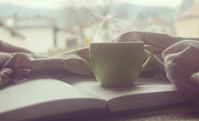 coffee-1276778_1280