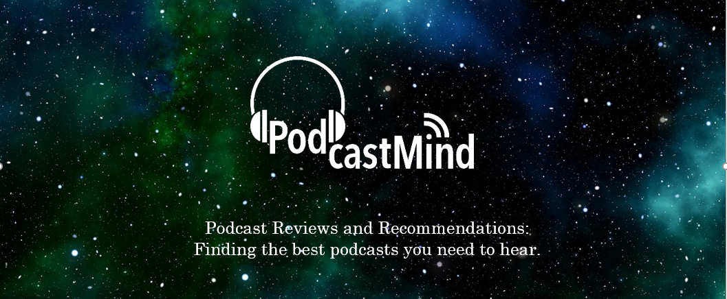 PODCASTMIND