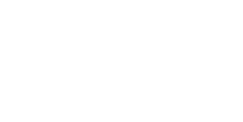 cropped-podcastmind_logo_rev-e15377636292941.png
