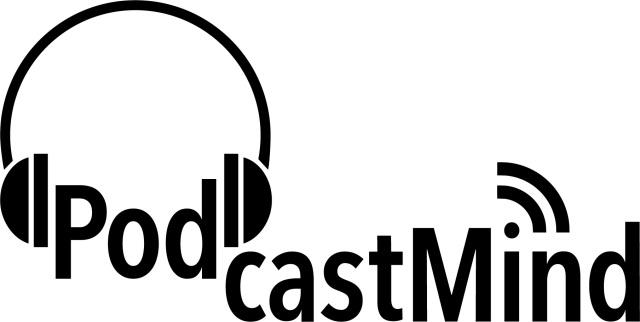PodcastMind_logo_blackFB