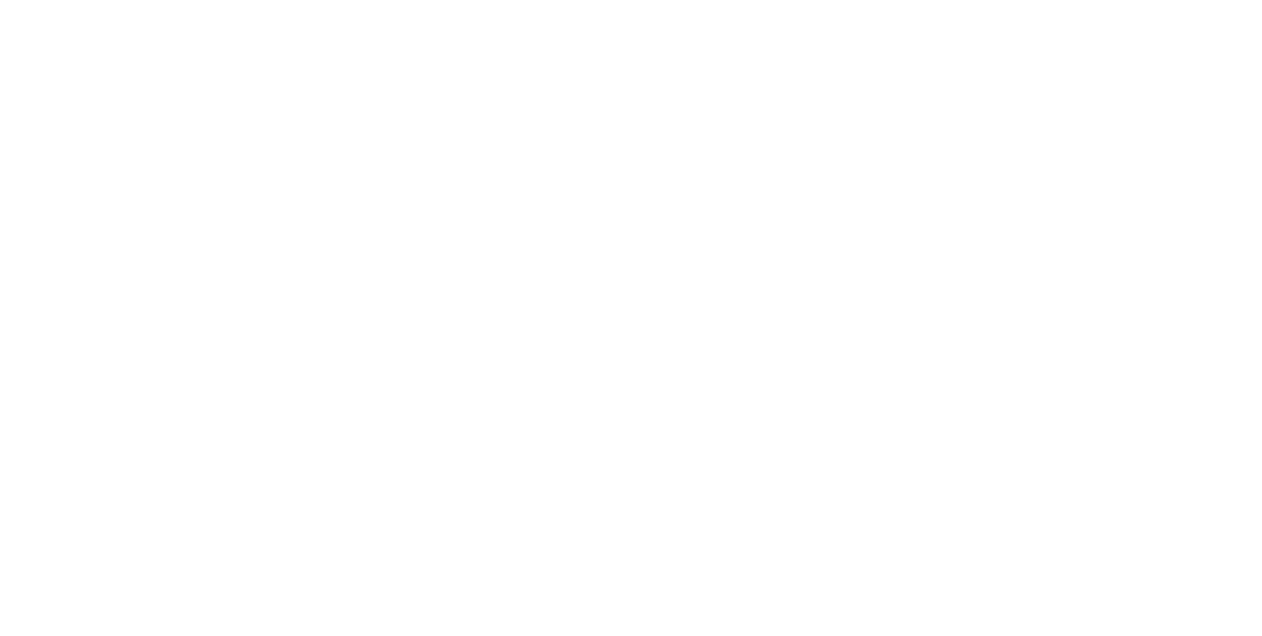 PODCASTMIND | Podcast Reviews and Recommendations: Finding the best